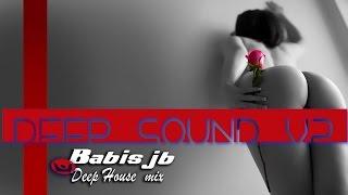 Deep Sound Rhythms for all tastes Babis jb