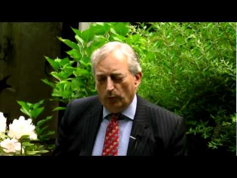 Monckton Refutes Abraham: Introduction