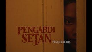 Pengabdi Setan Teaser #2