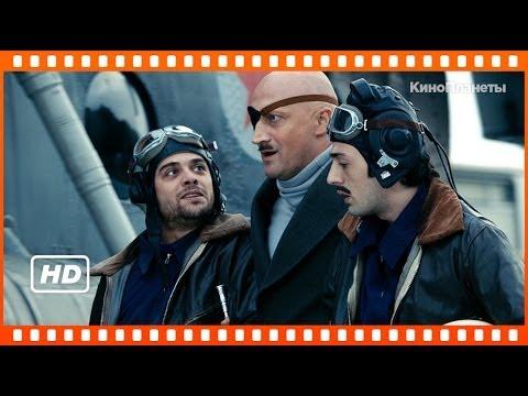 Фильмы смотреть онлайн бесплатно, лучшие фильмы 2014, 2015