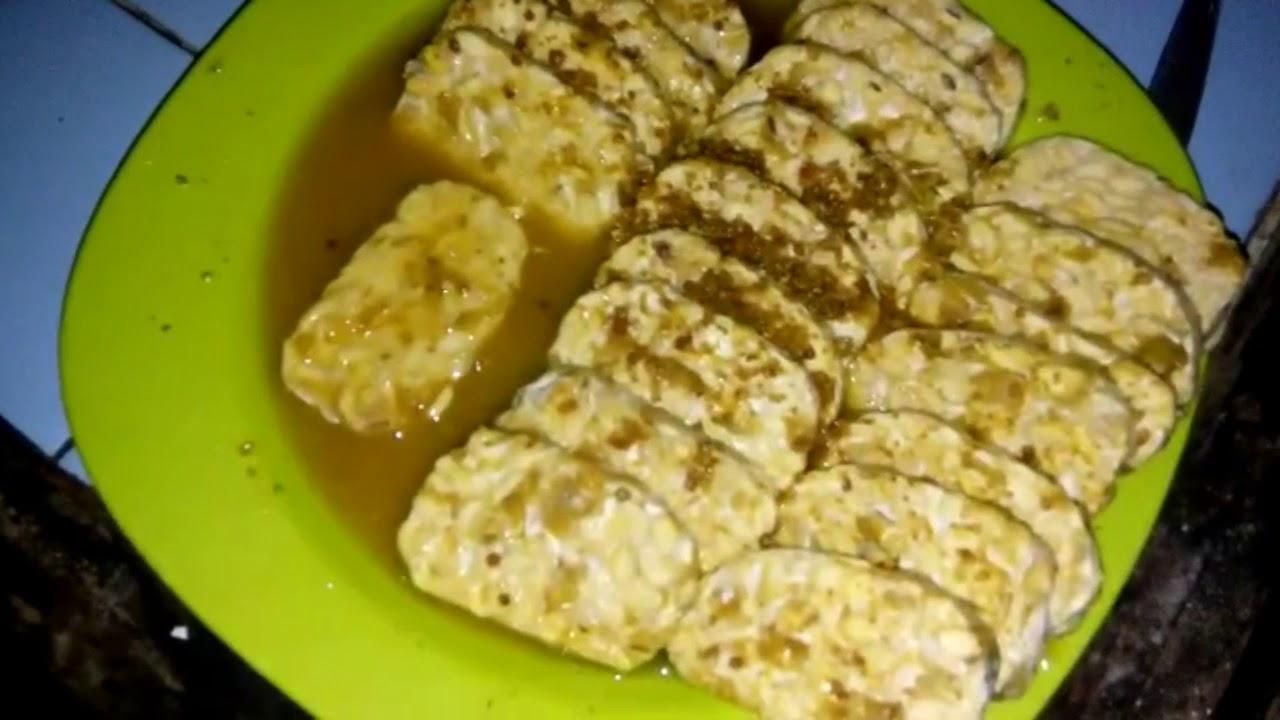 Resep Makan Siang 4 Sehat 5 Sempurna Xi Mipa3 Sman 1 Singkawang