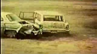 70's Toy Commercials