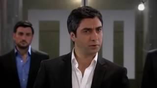 رجال مراد بعد موت ارسوي مشهد مضحك من وادي الذئاب الجزء 5 الحلقة 78 الاخيرة