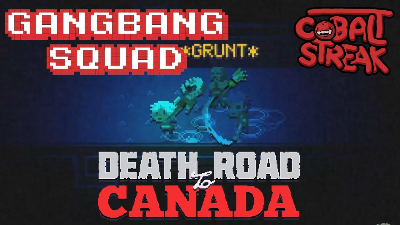 big-gang-bang-canada-tour-ameteur-galleries-boys
