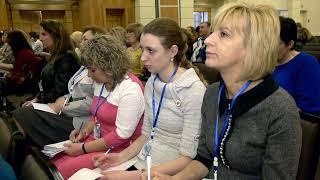 видео Бронхіальна астма у дітей. Лікування алергії і астми.|Медичний портал