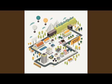 Download  Future Days Gratis, download lagu terbaru