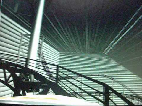 Spatial experience.wmv
