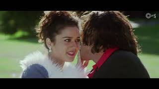 Mere Dil Jigar Se   Soldier   Bobby  Deol   Preity Zinta   Full Song