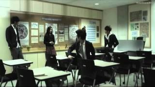 2AM -  I Did Wrong Full MV 1080.mp4