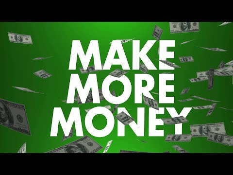 How To Increase Affiliate Marketing Conversion