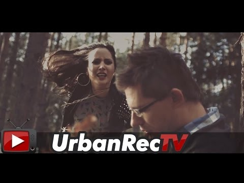 Mixtura feat. Pezet - Piętno [Official Video]