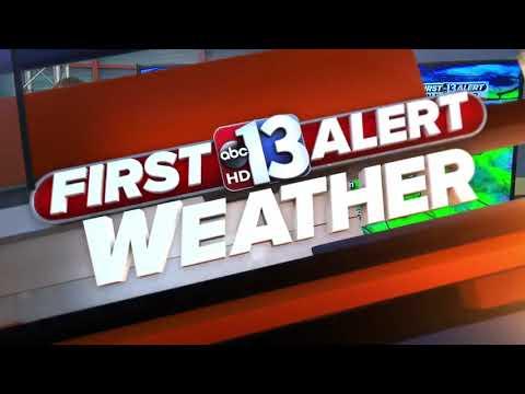 13 Action News Latest Headlines | December 17, 7am