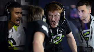 OpTic Gaming Montage (MLG Anaheim 2014)