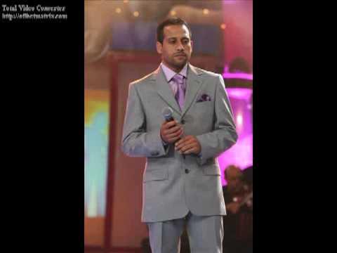 Popstar Erkan Geceler 2009 YENI