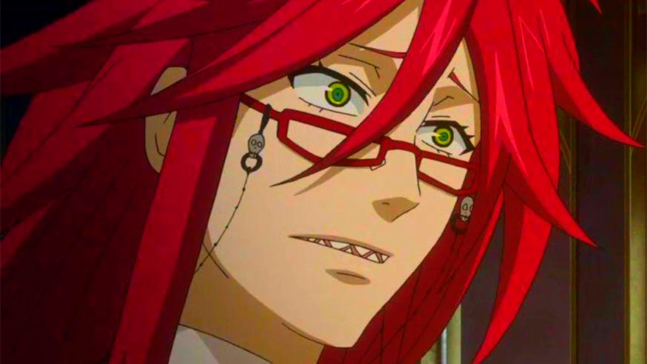 Female Anime Characters Male Reader : Top androgynous anime characters youtube