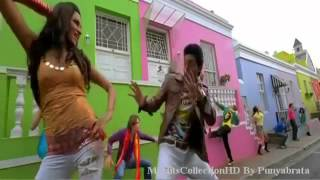 NEW Bengali Song Mala Re from ROMEO 2011 HD 1080p Full Screen.mp4