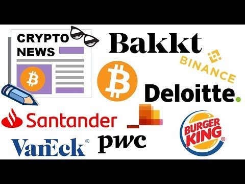 Part Time Jobs | Work from Home | Earn Money Online by Selling Photos (Old & New) | Anil Aluri from YouTube · Duration:  16 minutes 58 seconds