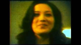 1976年放送の「ヤングランド」の最終回の映像記録。名古屋タレントビュ...