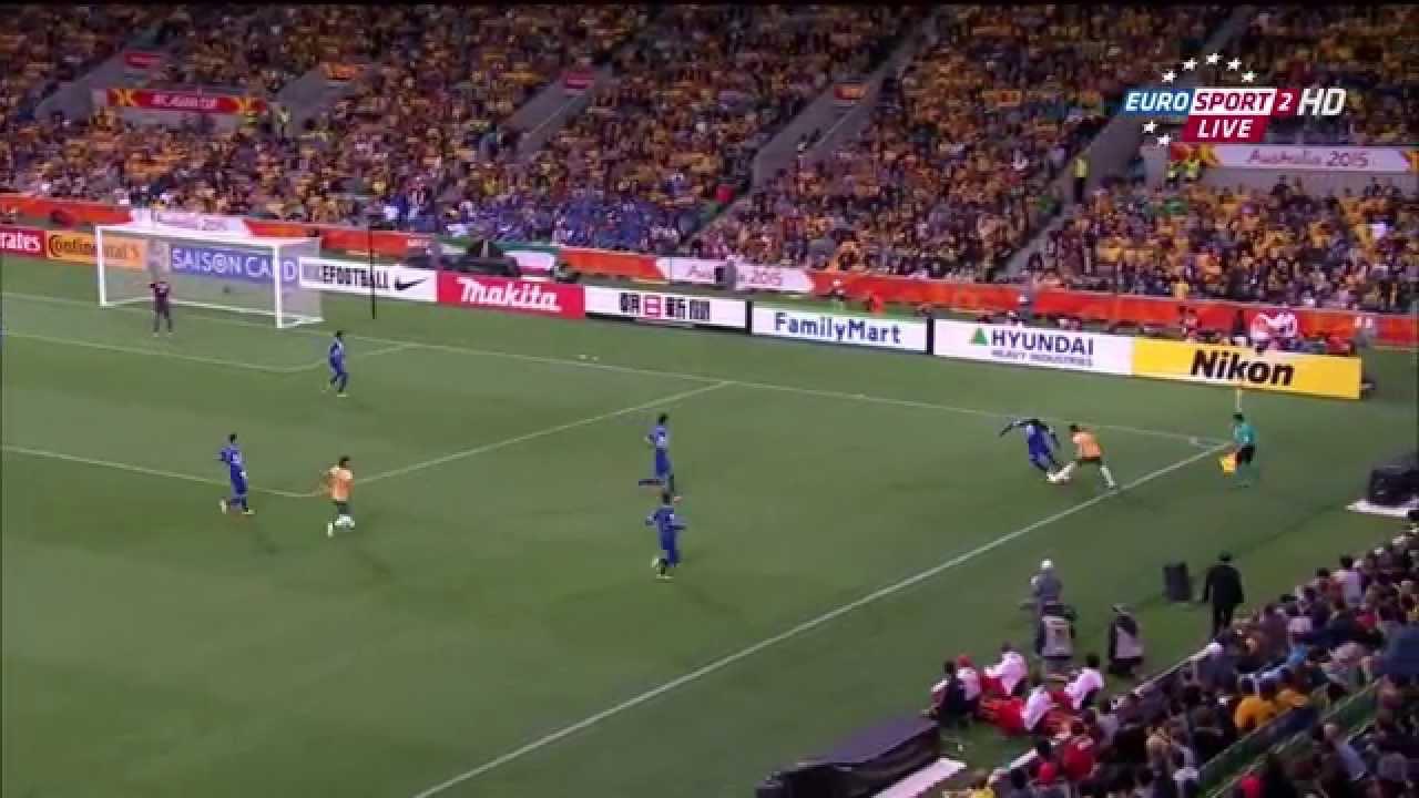 kuwait vs australia - photo #3