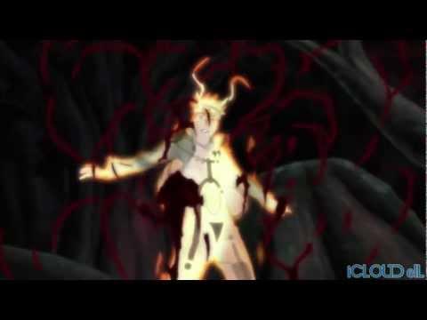 Naruto Shippuden AMV - I Need A Hero