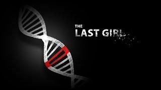 The Last Girl (2020) Short film