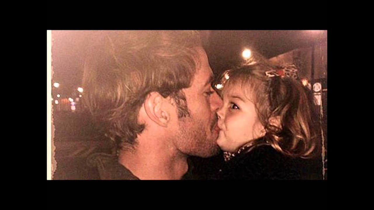 Ely  Tophy y Kailey - ...