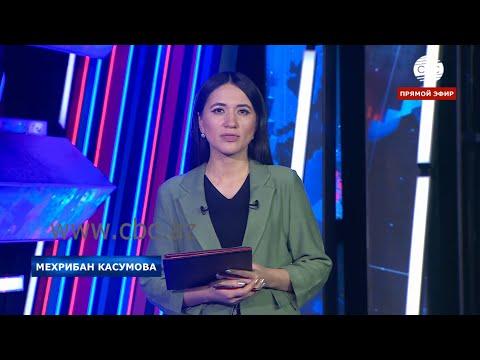 «Дикая взаимная ненависть. Карабахские армяне и жители Армении обвиняют друг друга в поражении»