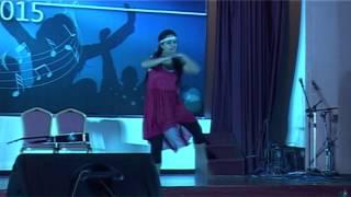 hindi dance aap jaisa koi meri