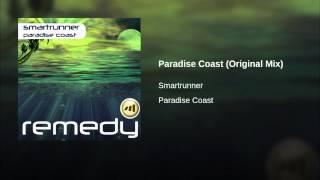 Paradise Coast (Original Mix)