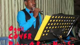Download lagu Doben O Rona Husi Se...(Cover) Husi Ogait