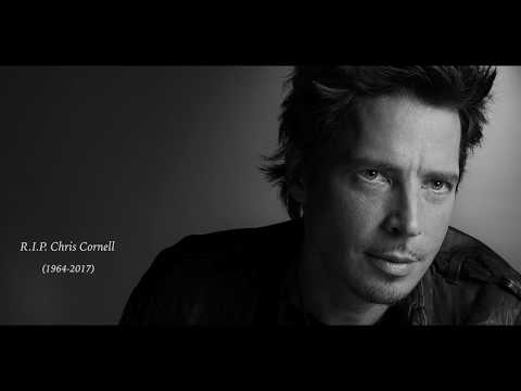 Chris Cornell - The Promise (Rock Cover Music Video)