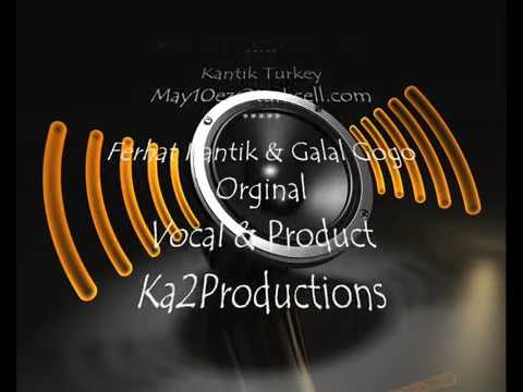 Dj Kantik   Club Music Mix