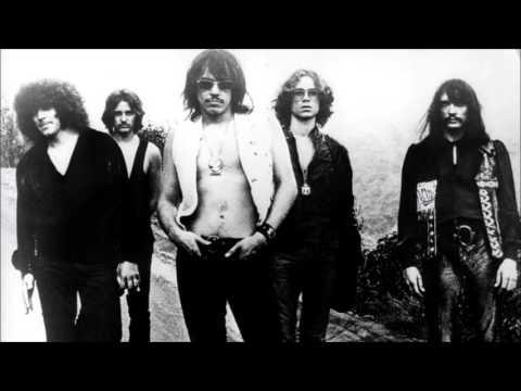 Steppenwolf - Rock Me