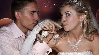 видео Где заказать услуги свадебного фотографа
