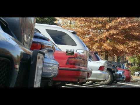 Parking Photo Project FINAL.avi