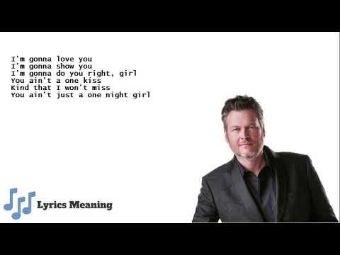 How to get girlfriend quora