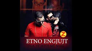 Video Etno Engjujt - Albanian (Official Video) download MP3, 3GP, MP4, WEBM, AVI, FLV Januari 2018