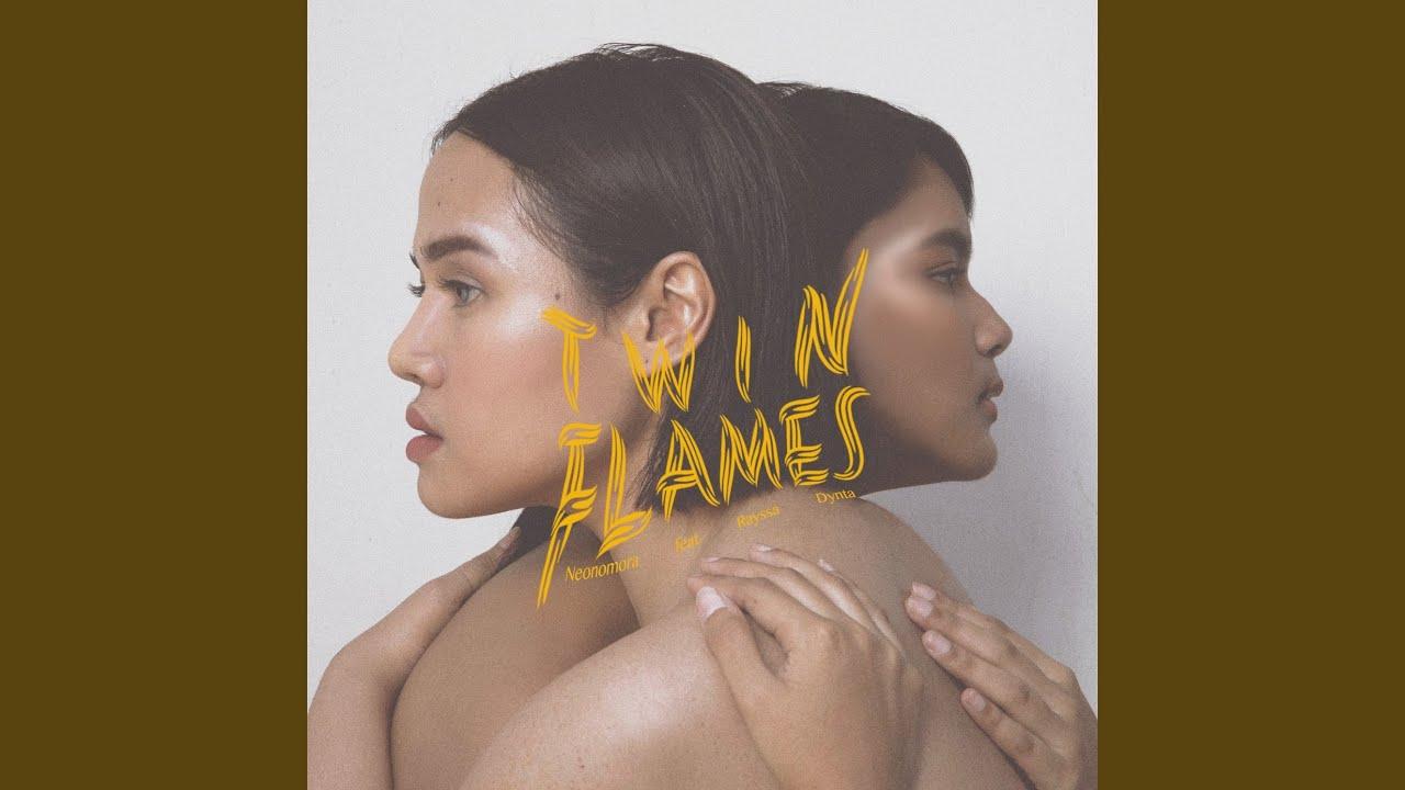 Twin Flames (feat. Rayssa Dynta)