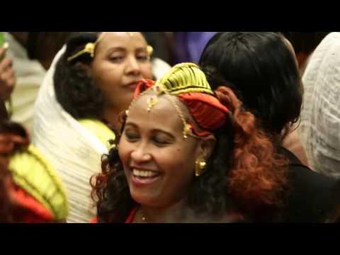 41st Anniversary of Lekatit 11 in Washington DC part 2