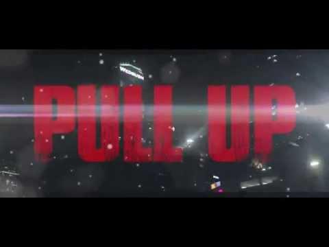 KID INK ft. SAGE THE GEMINI - PULL UP (ALEX DEHN REMIX)
