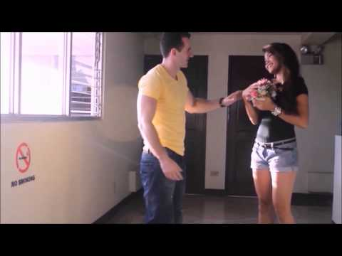 Filipina and Foreigner LoveStory 2014 from YouTube · Duration:  3 minutes 20 seconds