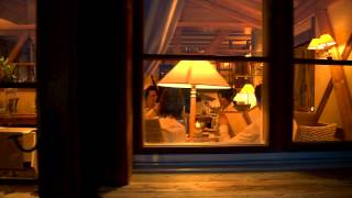 Chalet d'Adrien - Verbier Luxury Hôtels