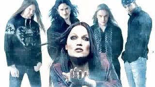 "Nightwish- ""Ever Dream"" Full Instrumental Cover"