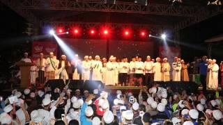 NURUL MUSTHOFA Marhaban Marhaban Marhaban Yaa Ramadhan NEW 2014