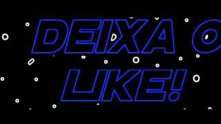 Intro Like / Para final de videos (LIVRE USO) Download na descrição
