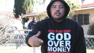Bizzle w/ Lauryn Hill -  Not For Sale (@MyNameIsBizzle)