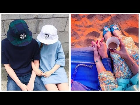 latest-couple-dress-collection-couple-top-collection