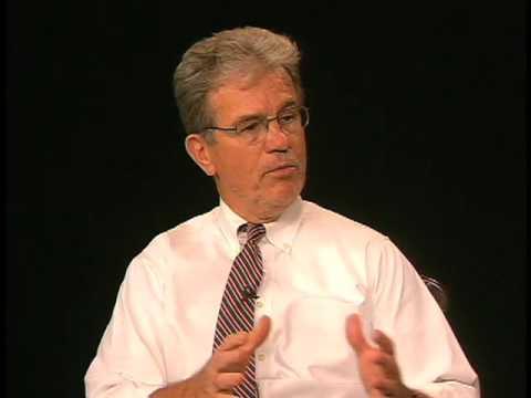 Tom Coburn and John Barrasso Talk Max Baucus