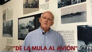 """Tour Virtual - Museo SCADTA"""