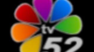 TV52 CANLI YAYIN